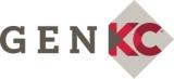 GenKC_logo