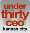 Under30CEO Kansas City